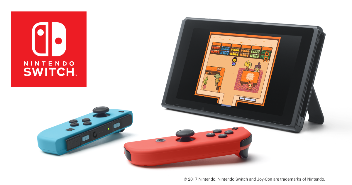 My Nintendo Now Allows You to Spend Gold Coins on Nintendo Switch Games