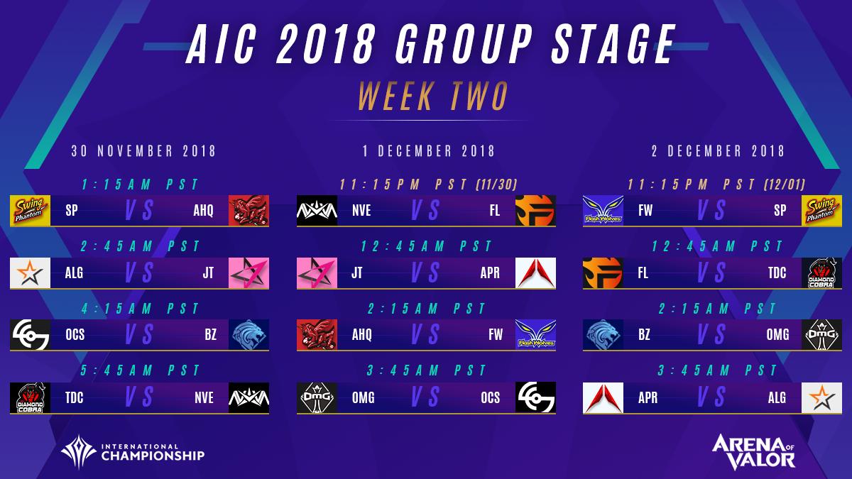 aov-aic-2018-week-2-schedule.png