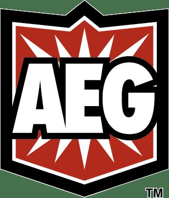 AEG-Logo1.png
