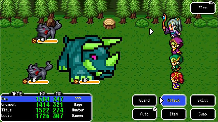dragonsinker.jpg