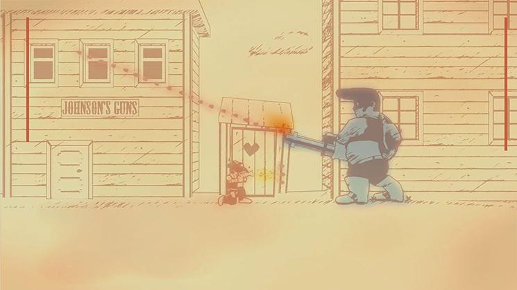 gunmanclive.jpg