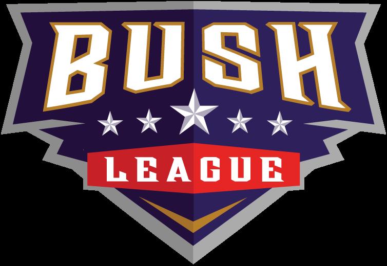 logo-bushleague1.png