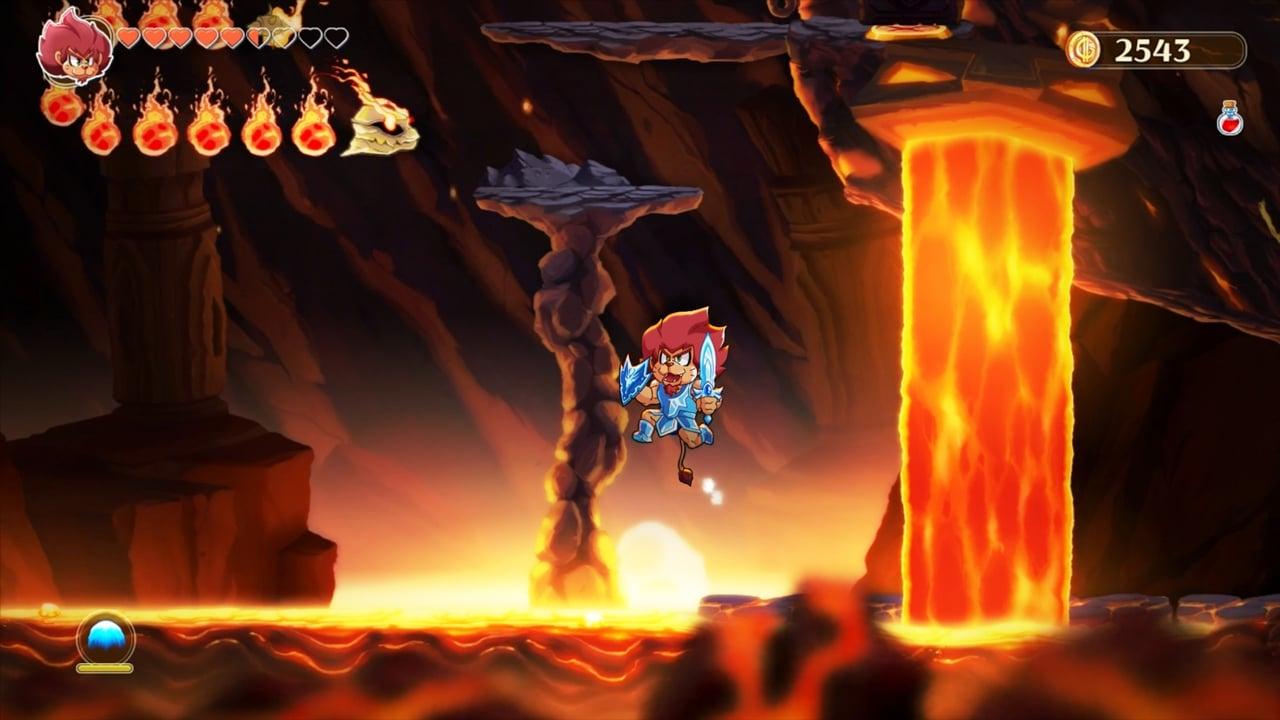 monsterboy-1.jpg