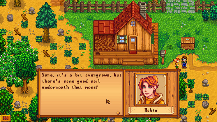 stardewvalley2.jpg