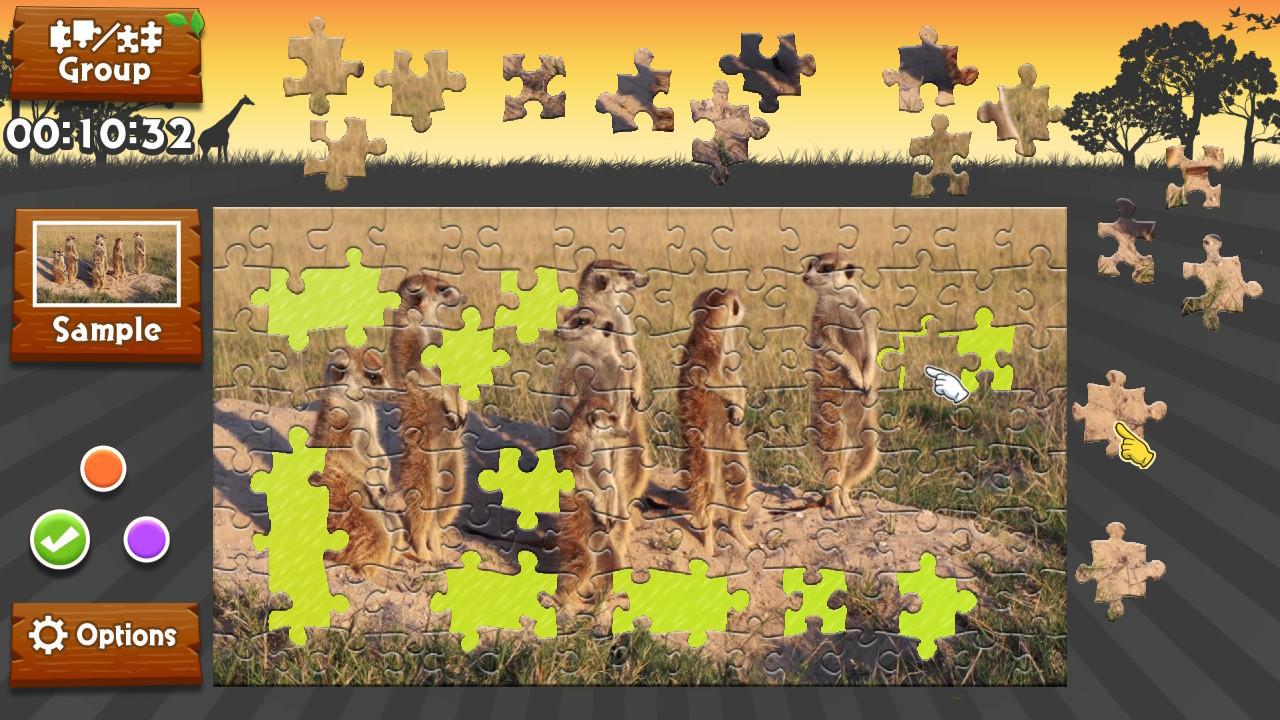 animatedpuzzleswildanimals.jpg