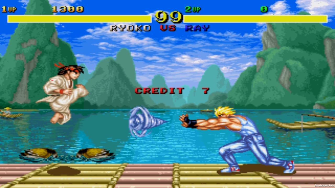 fightershistory.jpg