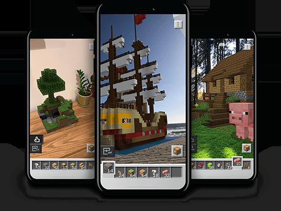 iPhone Tudo em 1 Touch Arcade