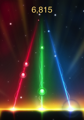Tap Tap Revenge' Brings Rhythm Gaming to iPhone – TouchArcade