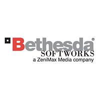 ZeniMax Media Acquires id Software – TouchArcade