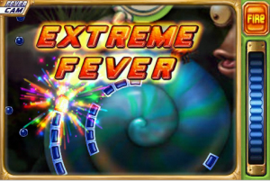 peggle screen