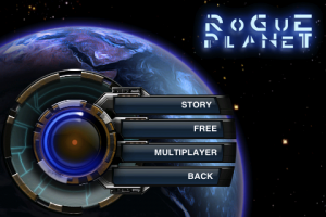 rogueplanet_001