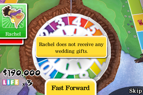 The Game of Life' Joins EA's Lineup of Board Games – TouchArcade