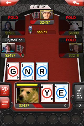 Play craps free game