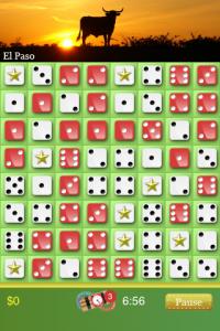 Club player free spins
