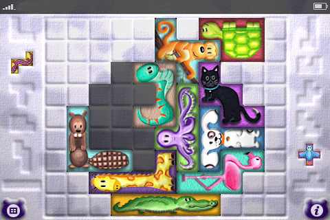 Wacky Wednesday – Even More Freebies & Game Sales – TouchArcade