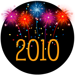 Happy New Year! Temporary Game Sales and Freebies – TouchArcade