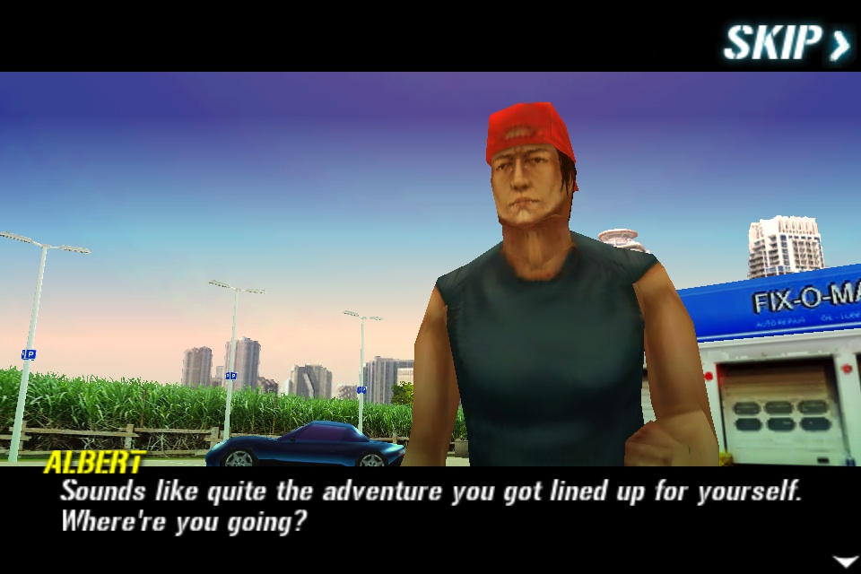 download game gangstar miami vindication touch screen