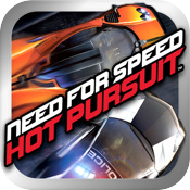 Need for Speed: Hot Pursuit' Review – Hi Octane Cops and