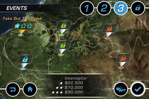 Nfs Hp Event Map Toucharcade