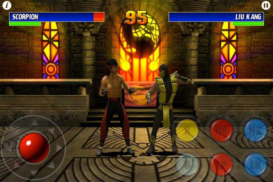 Ultimate mortal kombat 3 games free download | Play Ultimate Mortal