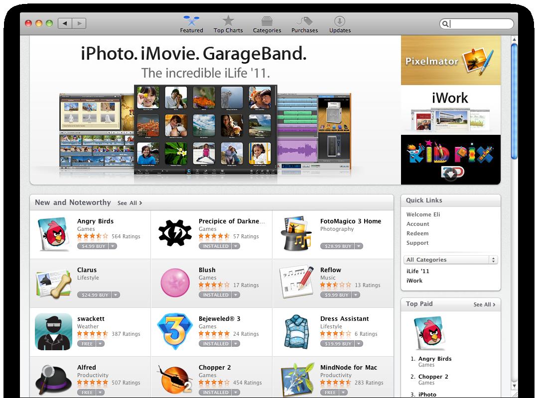 t-online app store
