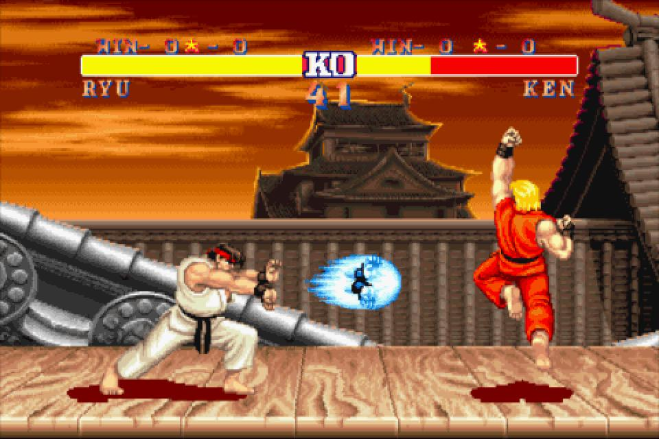 final fight free download for pc