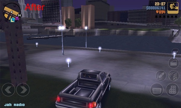 Grand Theft Auto 3' Is Actually Incredibly Moddable