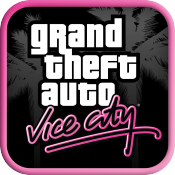 gta vice city android review