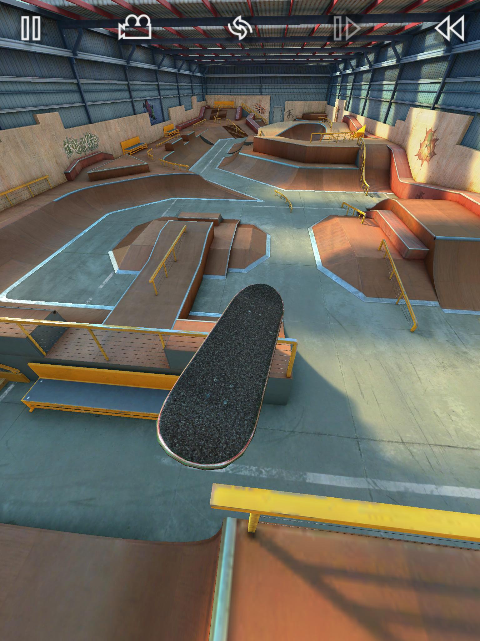 Resultado de imagem para True Skate