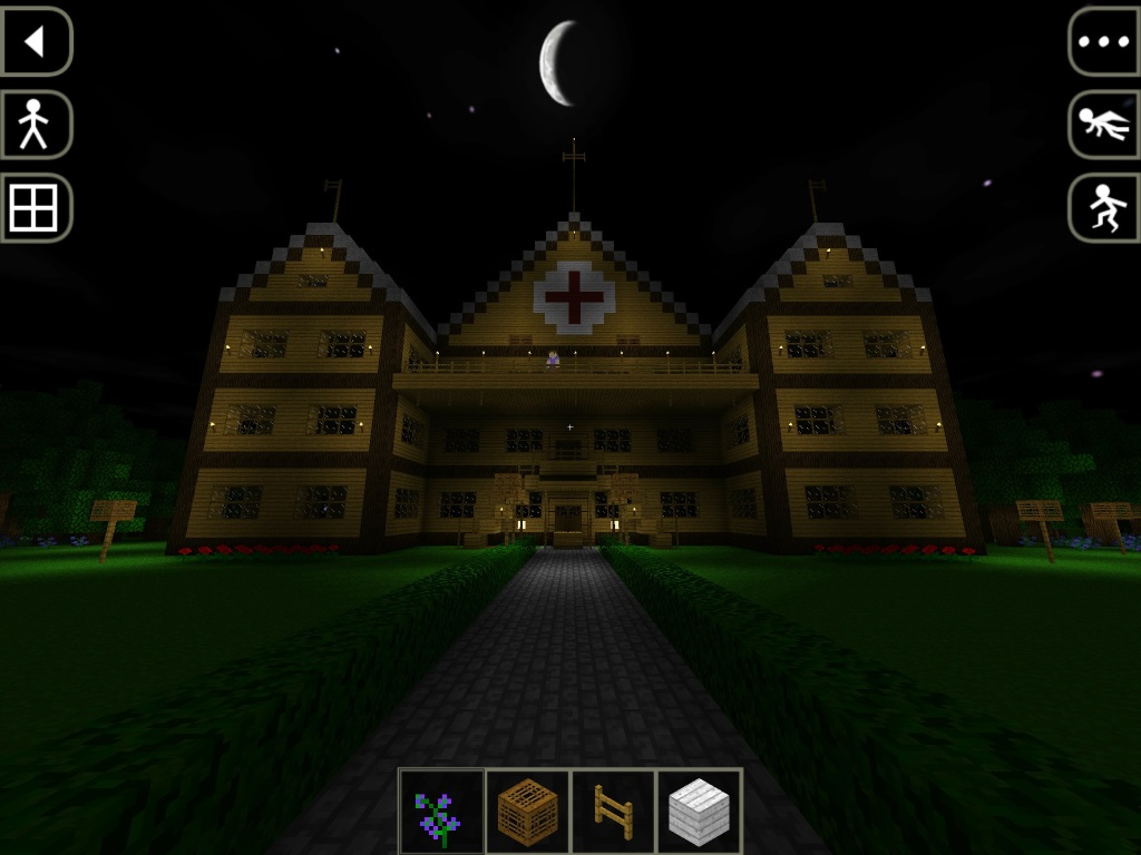 Survivalcraft' Review – A Better Mobile 'Minecraft' than the