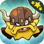 Check Out 'Icebreaker: A Viking Voyage', a Remarkably Clever Puzzler Published by Rovio