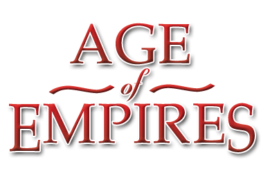 Report: 'Age of Empires' and Other Microsoft-published Games Heading to iOS and Android, Possibly Free-to-play
