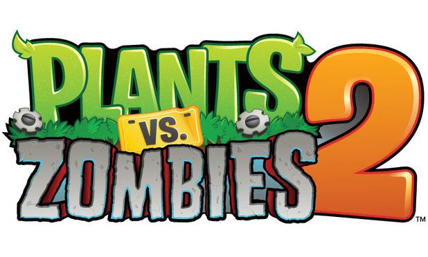 'Plants vs. Zombies 2' No Longer Arriving July 18th ...