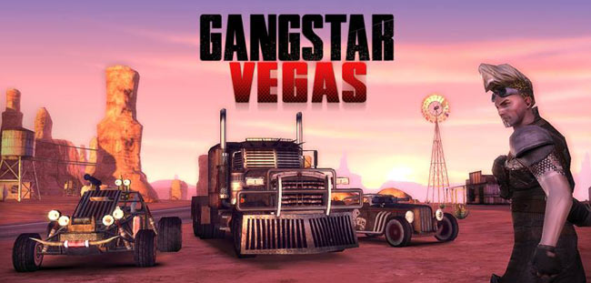 gangstar vegas goes post apocalyptic in new update toucharcade