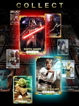 star-wars-force-collection_002_collect_ipad