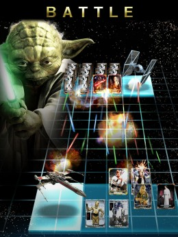 star-wars-force-collection_003_battle_ipad