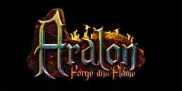 Aralon-logo03 copy