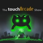 EPISODE 400!!! – The TouchArcade Show #400