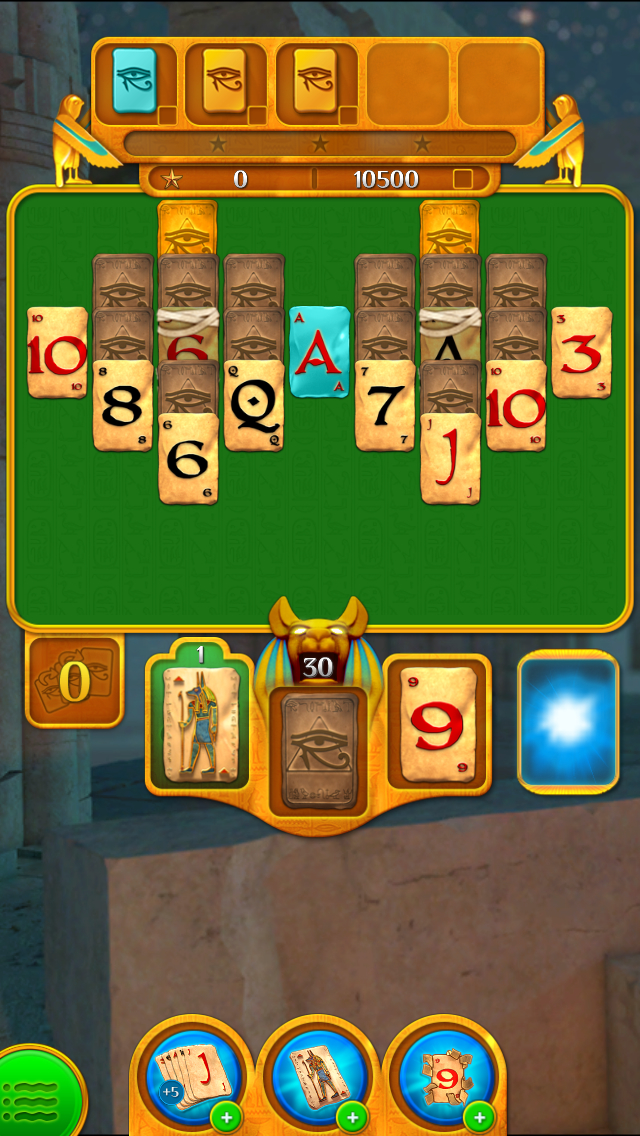 Pyramid Solitaire Saga Guide Tips For Winning Without Spending