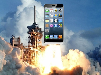 iphone_6_launch