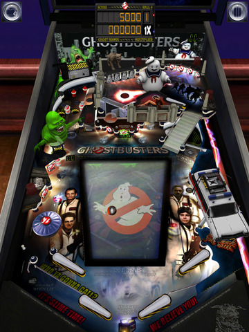ghostbusterspinball1
