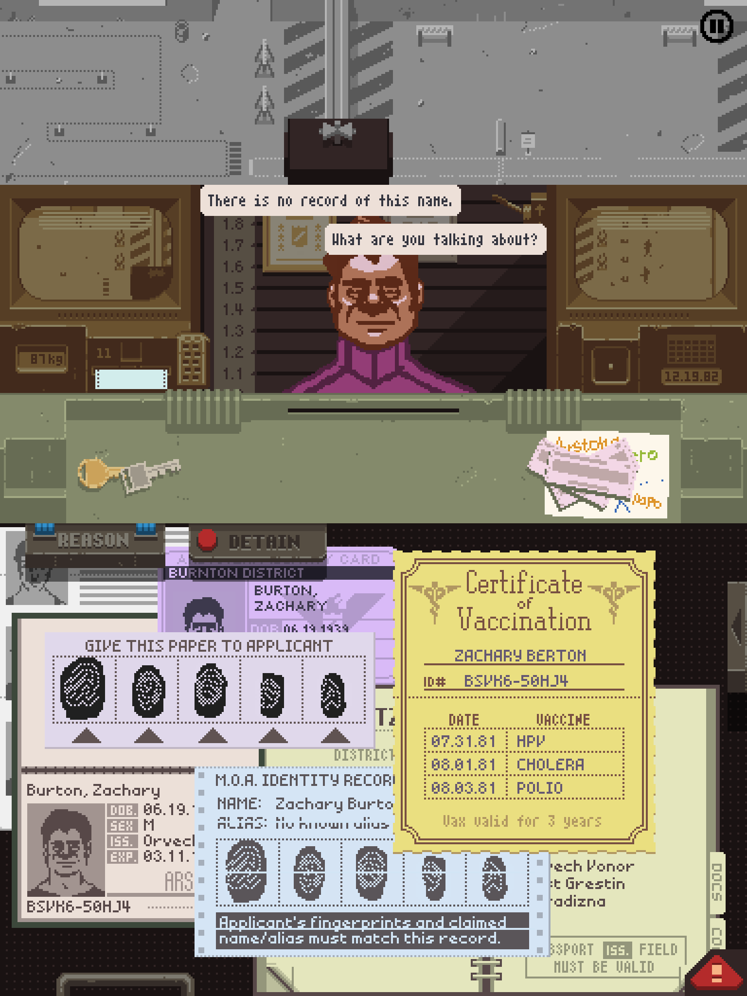 papers please google play