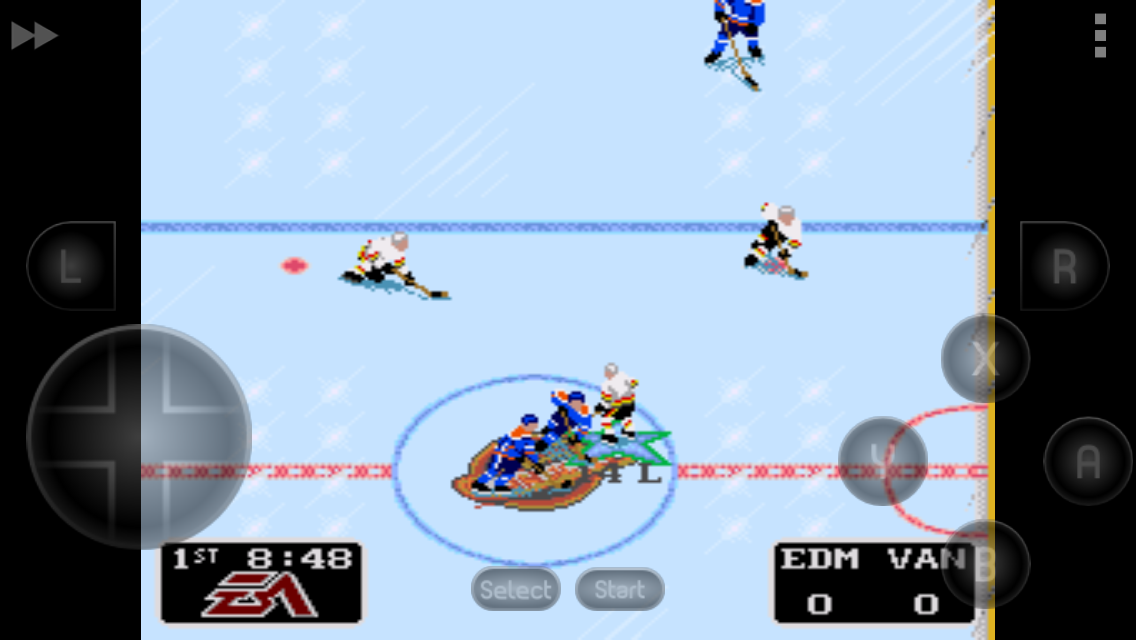How to Emulate Everything from the NES to PlayStation on