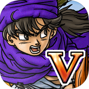 dq5icon