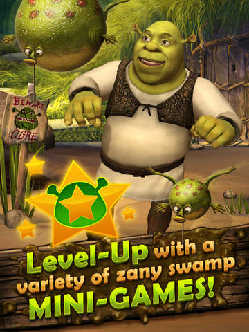 pocketshrek1