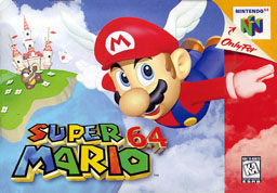 Super_Mario_64_box_cover
