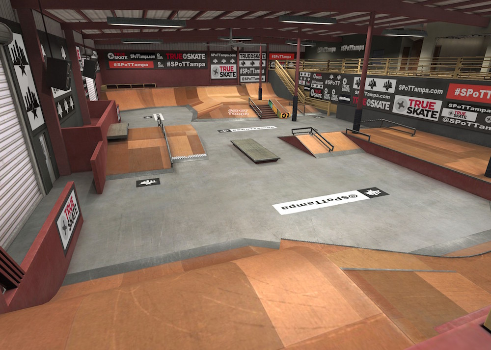 Patrick Moffre added a new photo — at New Tampa skate park. Sp S on S so S red S · August 7, · Tampa, FL · Patrick Moffre added a new photo — at New Tampa skate park. Sp S on S so S red S · August 7, · Tampa, FL · Patrick Moffre added 2 new photos — listening to Red Hot Chili Peppers at New Tampa skate park/5(23).