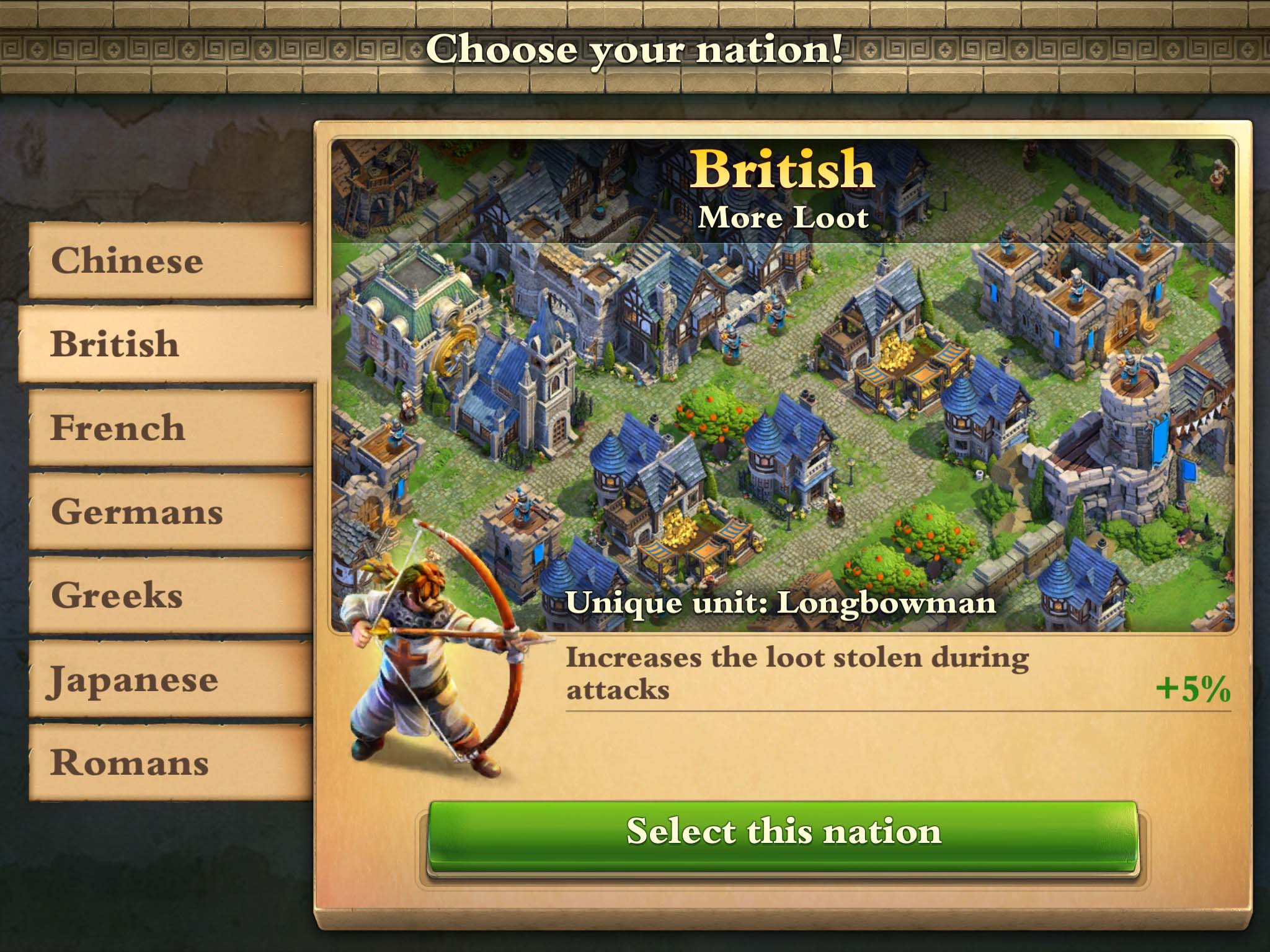 dominations8