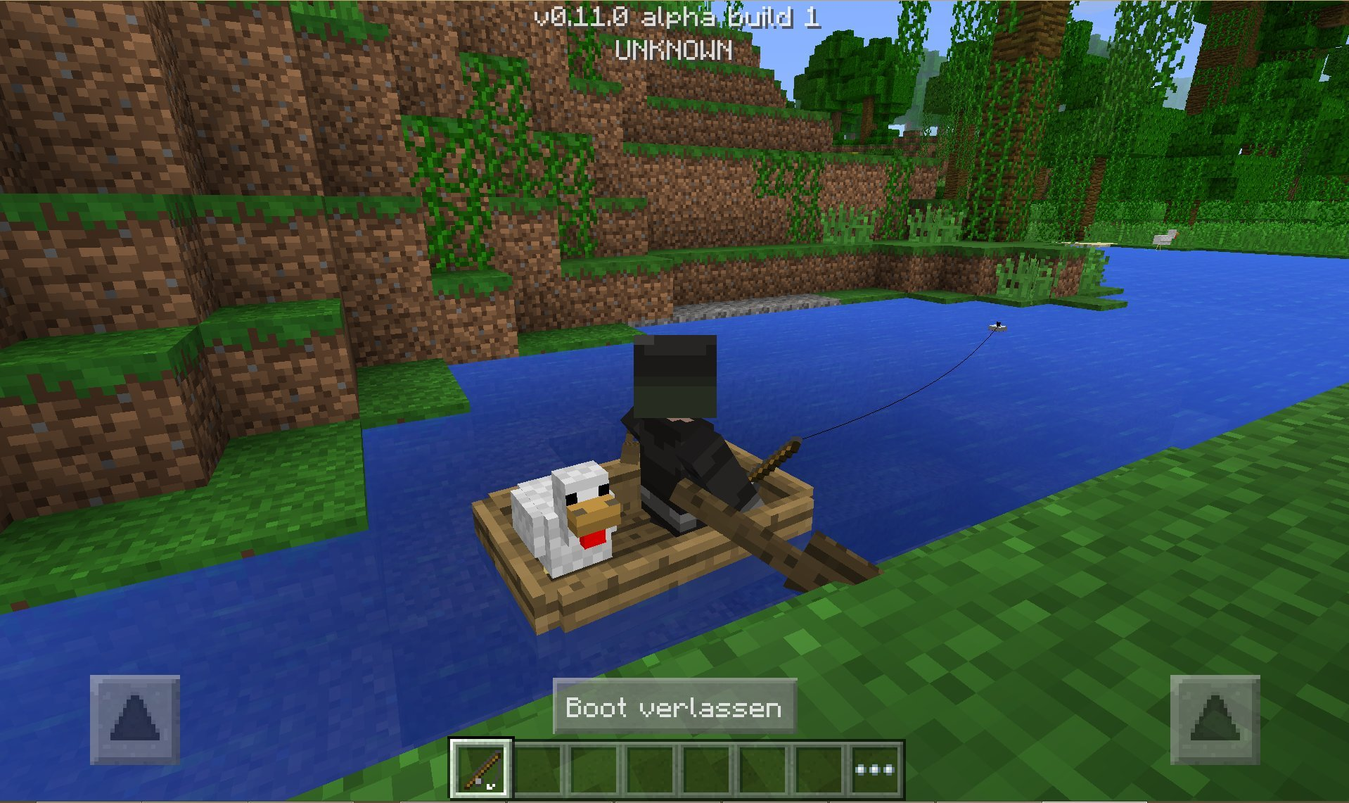 Mojang Talks Upcoming Features For Minecraft Pocket Edition Like - Skins para minecraft pc 1 11