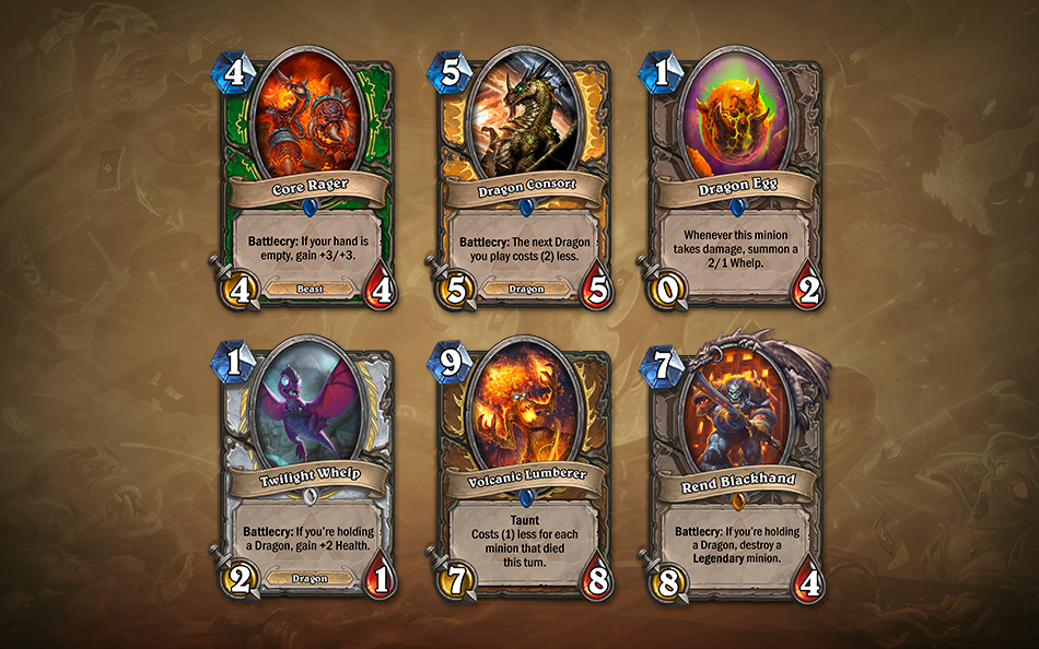 how to buy many vaue pack hearthstone